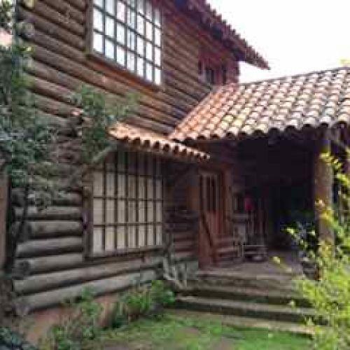 Casa de 400m2,cerca de San Vicente TT